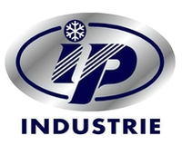 IP Industrie