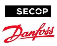 Secop (Danfoss)